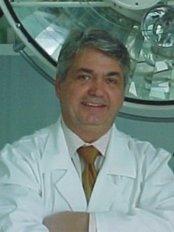 Prof.Dr. Teodor Stamate - Plastic Surgery Clinic in Romania