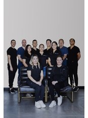 united dental care - Dental Clinic in Mexico