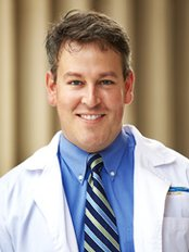 Dr Vance Elliott - Hair Loss Clinic in Canada