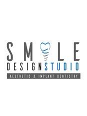 Smile Design Studio Ajijic - main