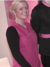 Biothecare Estetika Cardiff - Deborah and Staff