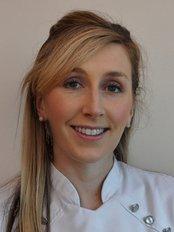 Grange Road Dental Practice - Dental Clinic in the UK