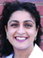 Park Dental Clinic - Dr Harpreet Saduera
