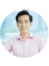 Kl City Dentists - Dental Clinic in Malaysia