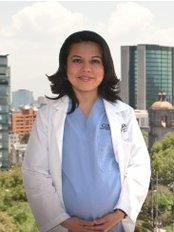 Concibe - Fertility Clinic in Mexico