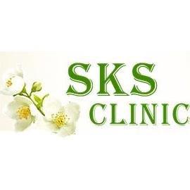V Care Clinic in New Delhi, India