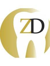 Zecevic dental - Dental Clinic in Montenegro