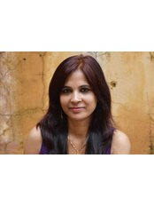 Dr Namrata Singh - Psychologist - Psychology Clinic in India