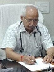 Usma Clinic - Fertility Clinic in India