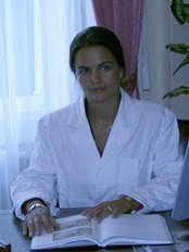 New Face Private Clinic - Plastic Surgery Clinic in Hungary