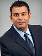 SpaSurgica - Dr M. Elmaraghy