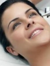 Beautiful People Health and Beauty Clinic - Medical Aesthetics Clinic in the UK