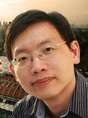 Dr H C Leong Dental Surgeon - Dental Clinic in Singapore