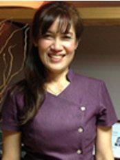 Rosa Thai Massage - Massage Clinic in the UK