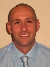 Worcester Chiropractic Centre - Joel S Inkpen