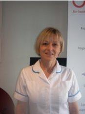 The Askim Clinic - Carol Lindsey