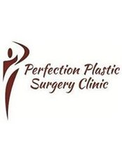 Perfection Plastic Surgery Clinic - Plastic Surgery Clinic in India