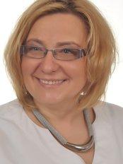 Ars Dentana - Dental Clinic in Poland