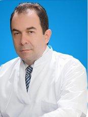 Clinica Laser Plastica - Plastic Surgery Clinic in Colombia