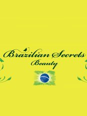Brazilian Secrets Beauty Studio - Beauty Salon in New Zealand