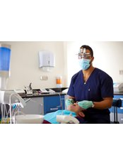 Dental Care Plus - Dental Clinic in Egypt