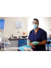 Dental Care Plus - Dental Clinic in Egypt