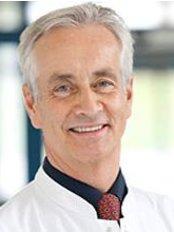 Dominic Hospital - General Practice in Germany