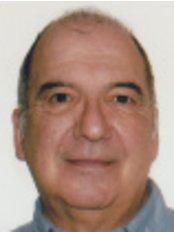 Docteur Ivan Charbonneau - Dr Ivan Charbonneau