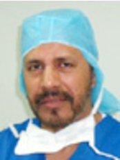 The Eye Consultants - Eye Clinic in Saudi Arabia