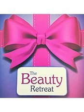 The Beauty Retreat - Medical Aesthetics Clinic in the UK