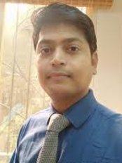 Manav kalyan Oral Health Centre - Dental Clinic in India