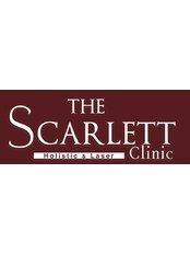 The Scarlett Clinic - Holistic Health Clinic in Thailand