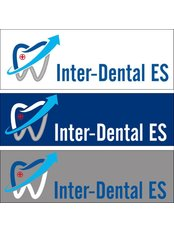 Inter-Dental Es - Dental Clinic in Dominican Republic