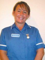 Angela Woodcock Clinic Hull - Ms Angela Woodcock