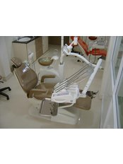 Smilekraft Dental Clinic, Bangalore - Dental Clinic in India