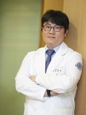 Yonsei Mobelle Dermatologic & Hair Transplantation - Hair Loss Clinic in South Korea