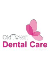 Old Town Dental Care - Dental Clinic in the UK