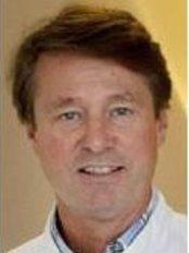 Botman Tandartsen -  Vestiging Venlo-Zuid - Dental Clinic in Netherlands
