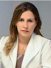 Eyecorpe - Plastic Surgery Clinic in Brazil