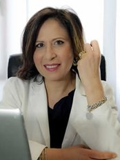 Adele Sparavigna - Medical Aesthetics Clinic in Italy