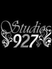 Studio 927 - Beauty Salon in the UK
