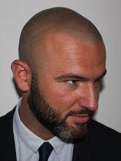 Vinci Clinic - Malaga - Hair Loss Clinic in Spain