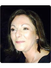 Beautifully Dunne - Louise Dunne, Aesthetic Practitioner & Nurse Prescriber