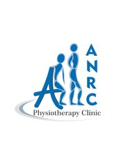ANRC Physiotherapy Clinic-Horsham - Physiotherapy Clinic in the UK