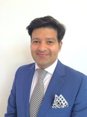 Reza Nassab Plastic Surgery - Chester - Plastic Surgery Clinic in the UK