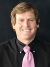 Livermore Dental Care- David Gibson DDS - Dental Clinic in US