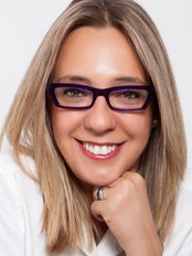 Clínica Dra. Beatriz Beltrán - Medical Aesthetics Clinic in Spain