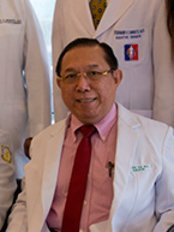 Philippine Obesity Control Surgery Team - Bariatric Surgery Clinic in Philippines