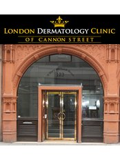 London Dermatology Clinic - London Dermatology Clinic