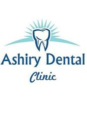 Ashiry dental clinic - Dental Clinic in Egypt